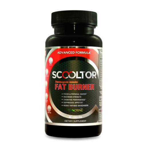 scooltor-fat-burner-botttle-1024